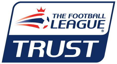 The Football League Trust