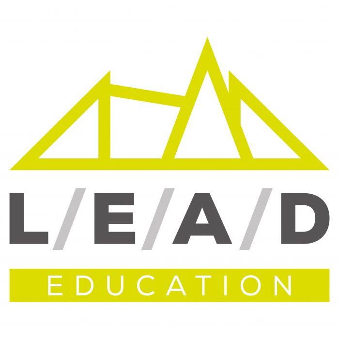 Logo for Outdoor Activities & Instructor Programmes