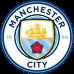 Logo for Sports Coaching & Development